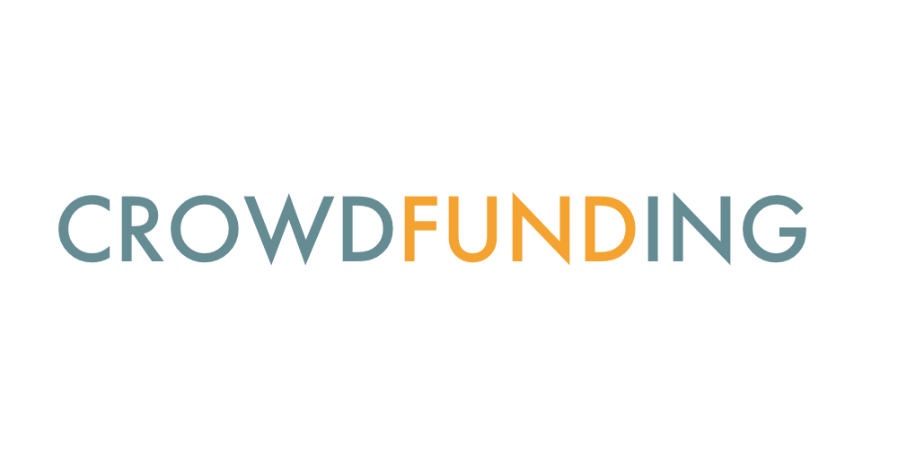 Communication crowdfunding