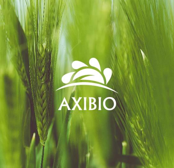Investir dans Axibio