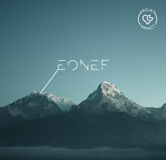 Investir dans Eonef