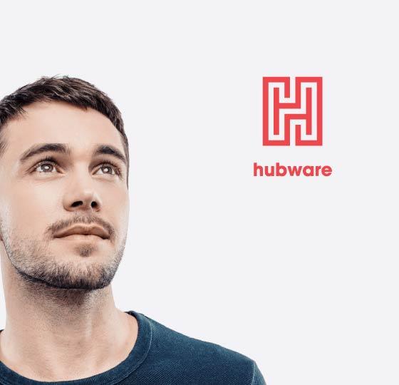 Investir dans Hubware