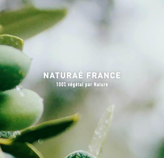 Investir dans Naturaé