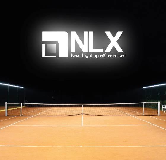 Investir dans NLX