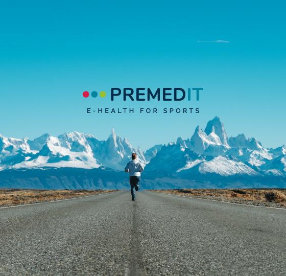 Investir dans Premedit