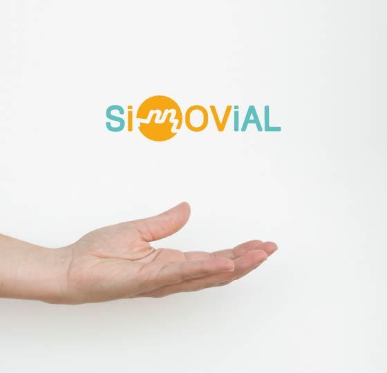 Investir dans Sinnovial