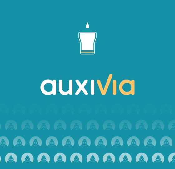 Investir dans Auxivia
