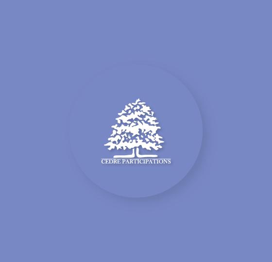 Cèdre Participation, partenaire de sowefund