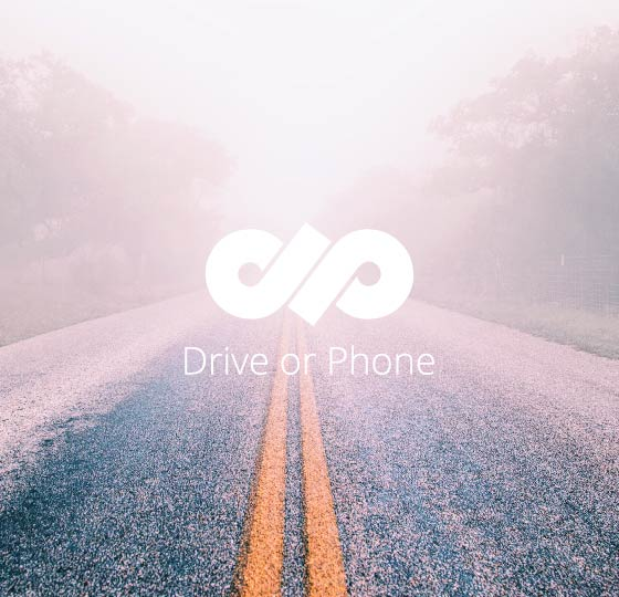Investir dans Drive Or Phone