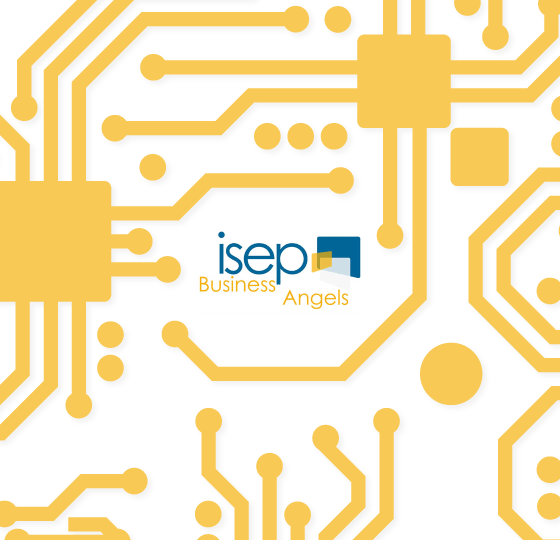 Isep BA, partenaire de sowefund