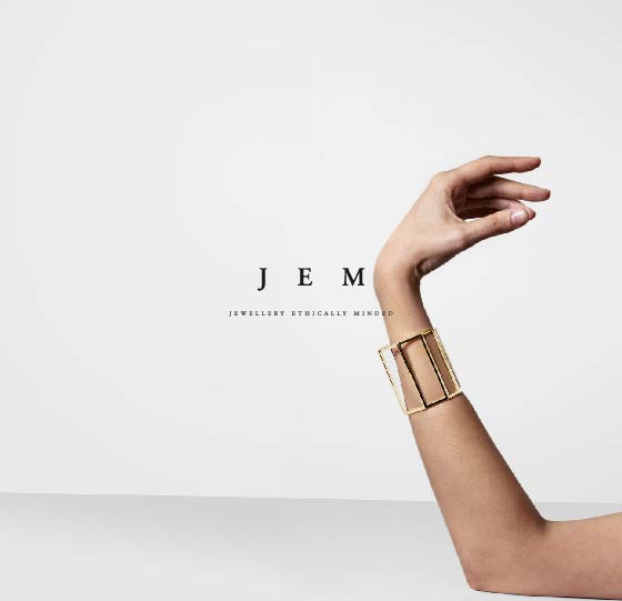Investir dans Jewellery Ethically Minded