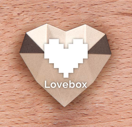 Investir dans Lovebox