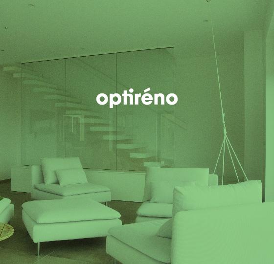 Investir dans Optiréno