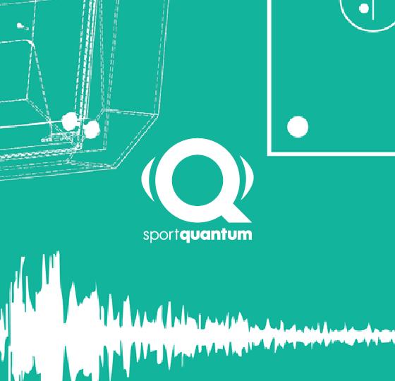 Investir dans Sport Quantum