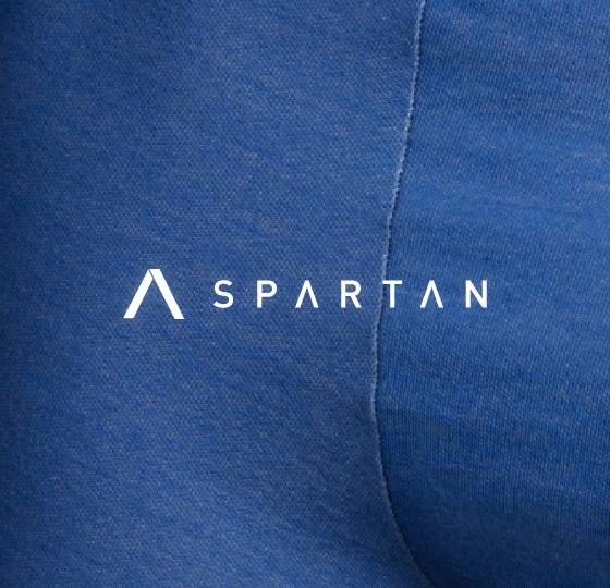 Investir dans Spartan
