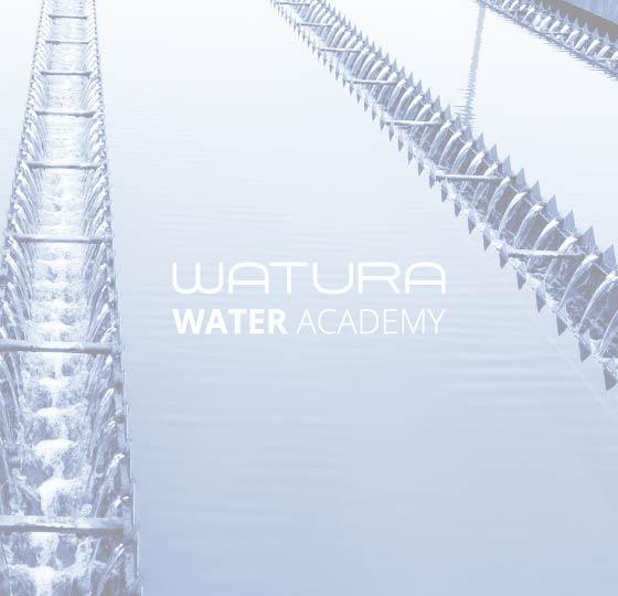 Investir dans Watura