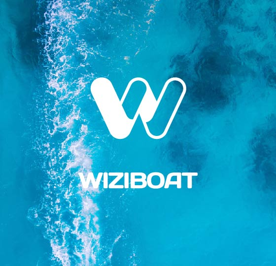 Investir dans Wiziboat