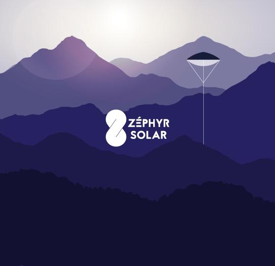Investir dans Zéphyr Solar