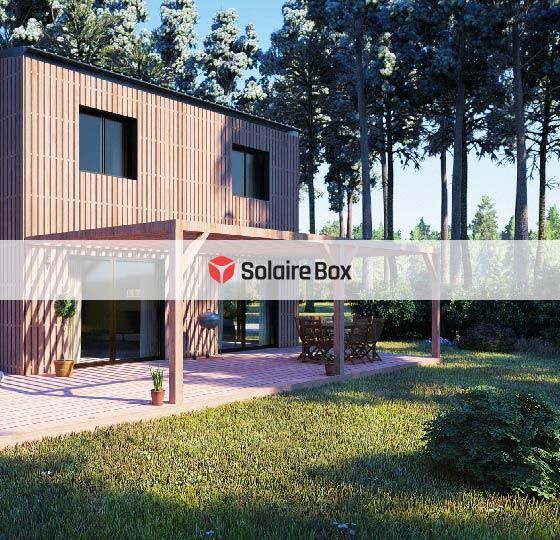 Investir dans Solaire Box