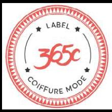 label 365c