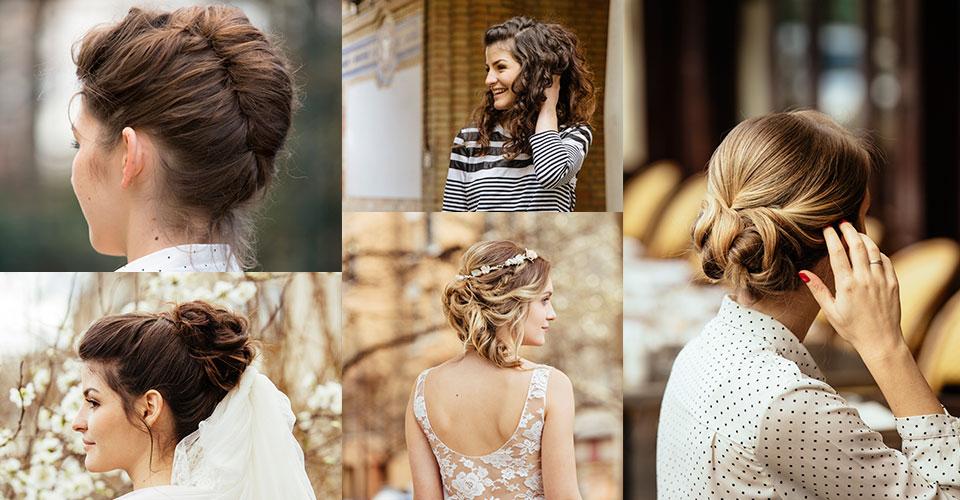 coiffures 365c