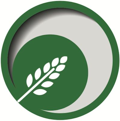 axioma agriculture