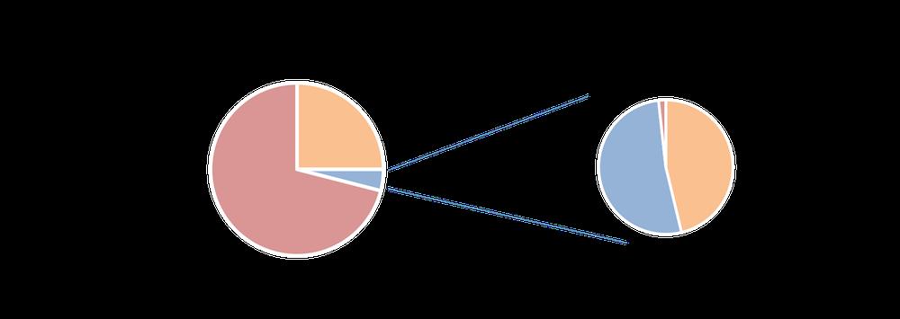 Axioma graphiques