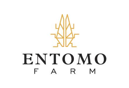 Futur entomo farm