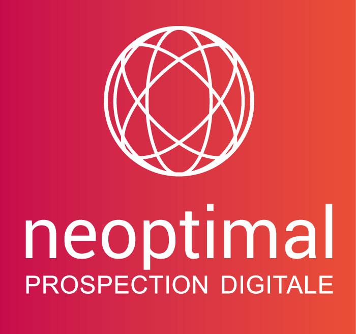 neocanal logo