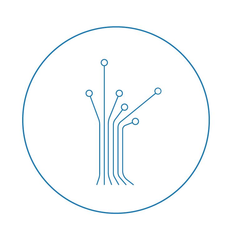 Synapscore network