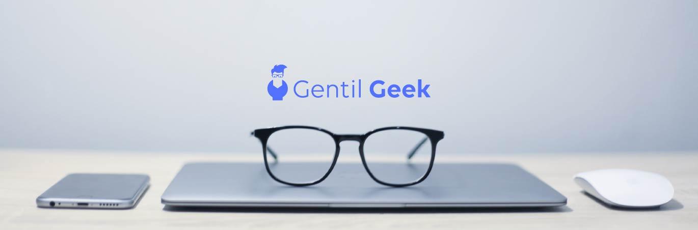 gentilgeek