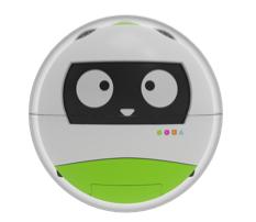 Robot Leka