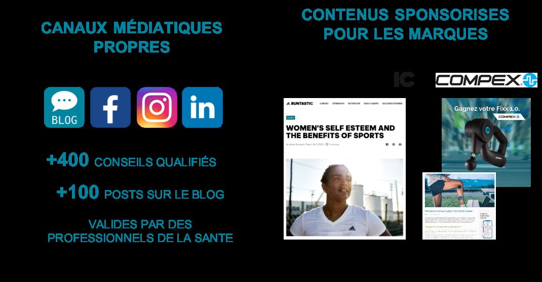 premedit-produit2