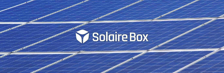 solairebox